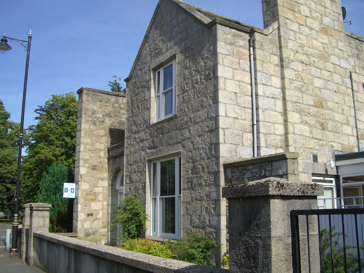 Glenburn Guesthouse