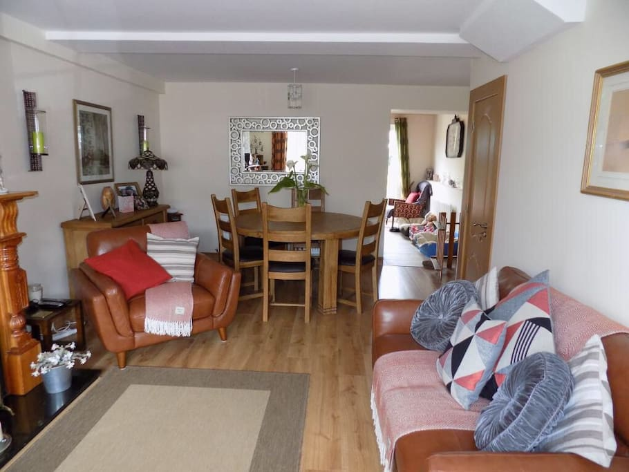 Rooms To Rent In Finglas