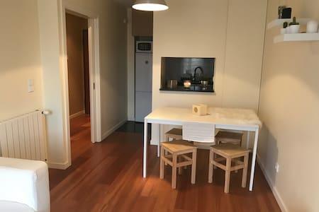 Apartamento Jardim de Arca d'Água - Porto - Apartemen