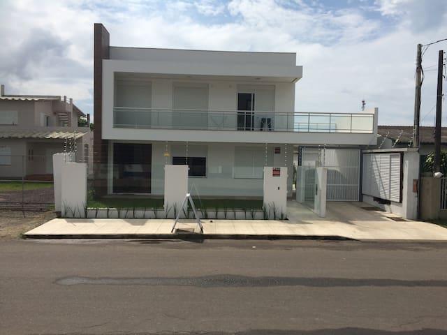 RESIDENCIAL BELA MORADA - Torres - Apartmen