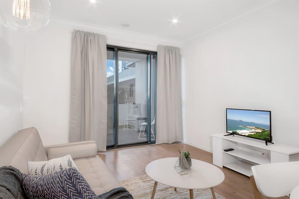 Furnished Apartments For Rent Brisbane