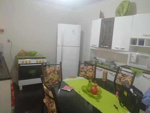 Casa da Luma