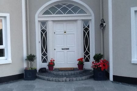 Kingspoleshouse 1 , Dublin Rd.Cavan - Mill Creek