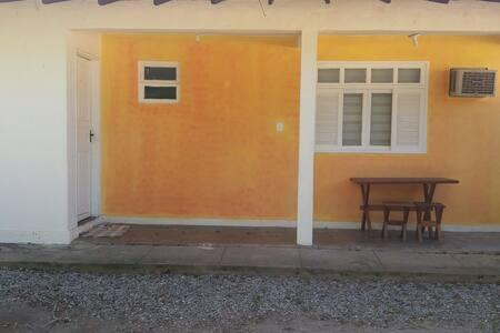 Casa para temporada em Itauna. - Saquarema