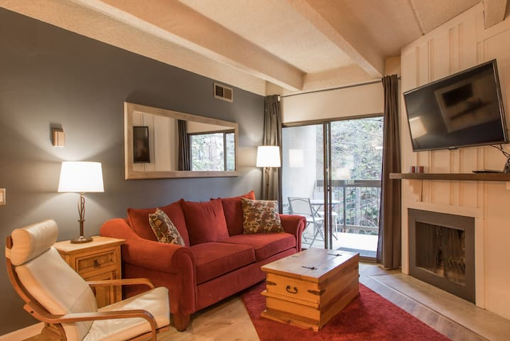 Apartments For Rent In Frisco Colorado