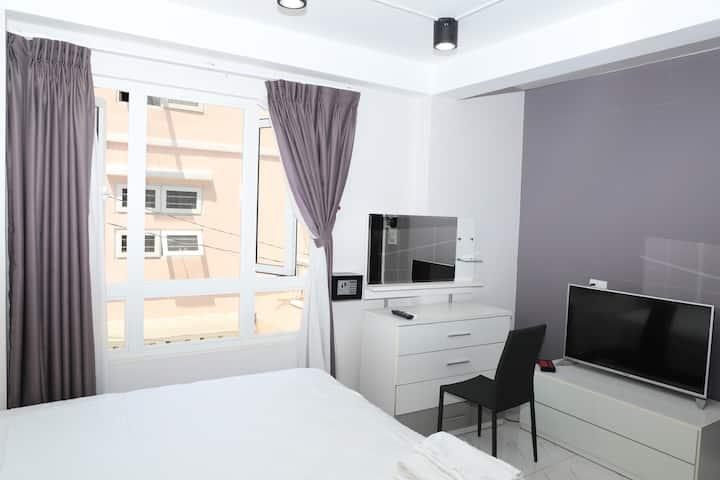 private room dth-tk-long-102@hcm city center