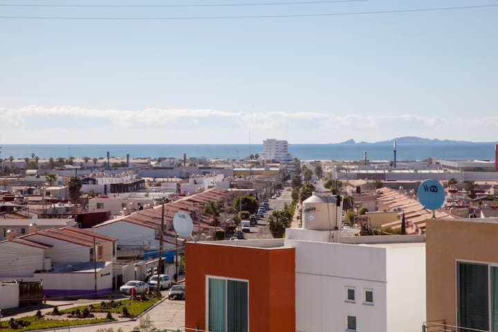 Airbnb San Jorge Vacation Rentals Places To Stay
