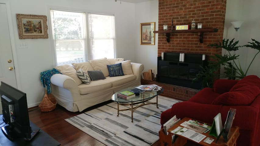 get2thefarm 3br 2ba  summerfield nc houses for rent in  1 bedroom homes for rent in greensboro nc