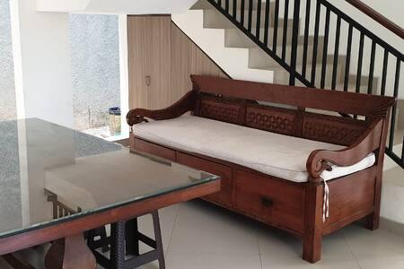 24 Bedrooms for rent near IPB, Bogor, West Java
