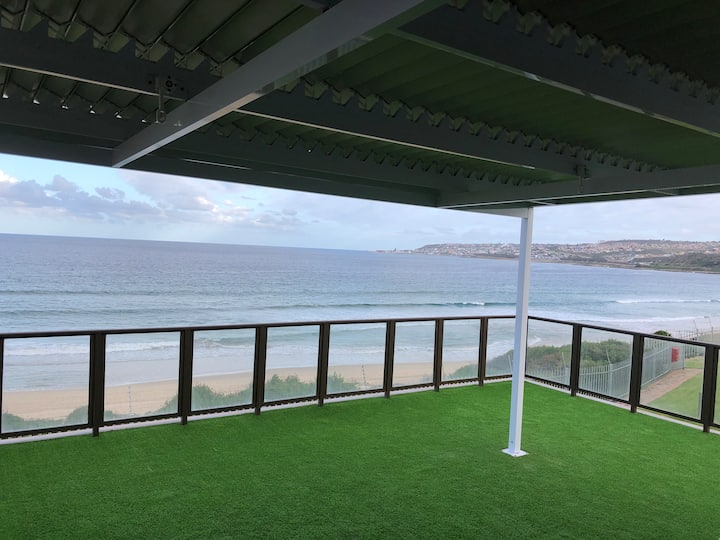 Breathtaking accommodation at Diaz , Mosselbay