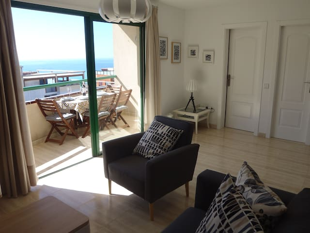 appartement BUENAVISTA - Morro Jable - Appartement