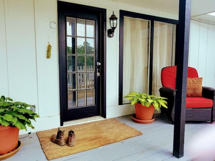 Guest House Suwanee Ctr/INF Energy/Lake Lanier