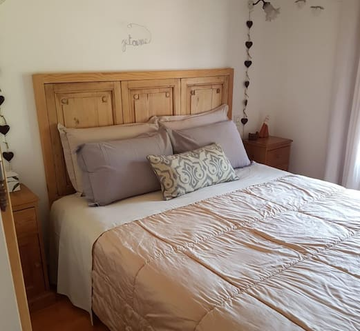 Cosy Chambre privative