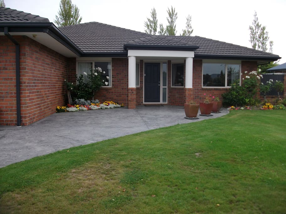 Rooms Single To Rent In Canterbury