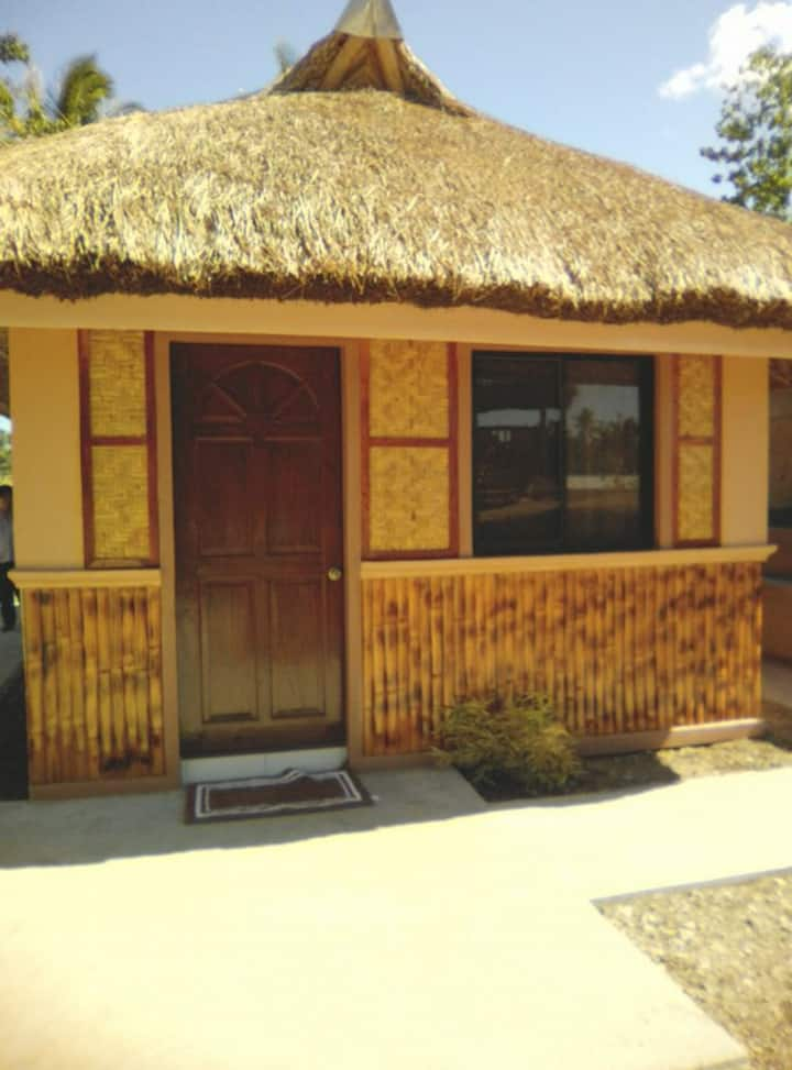 Villa Fejuruba Paradise Resort