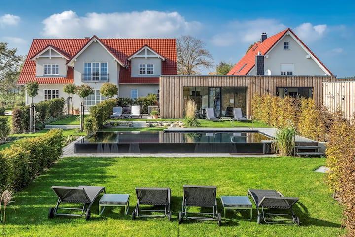 Landgasthof ohne Kitsch&Trödel, mit Herz&Design-1