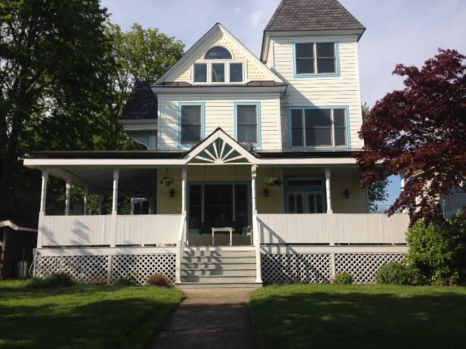 Rooms For Rent In Norwalk Ca
