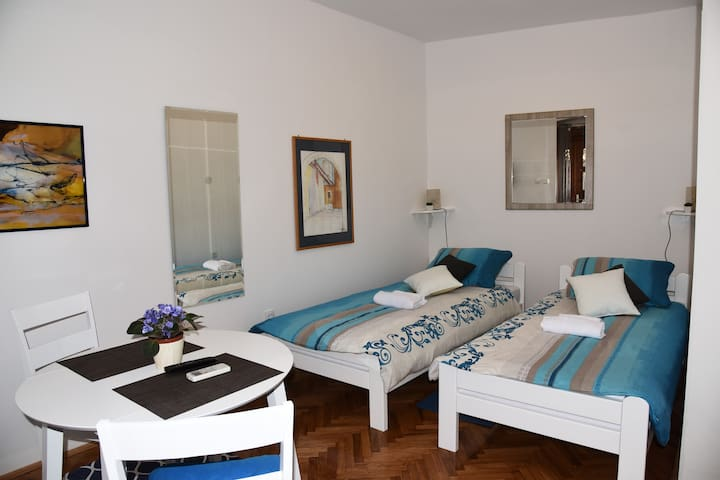 Studio apartment Kori - NEW!