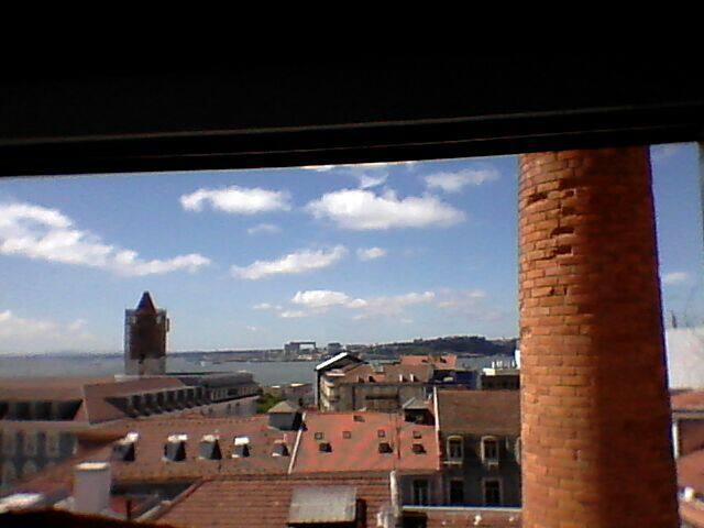 Chiado - Bica Duplex House - Lisboa - Appartement