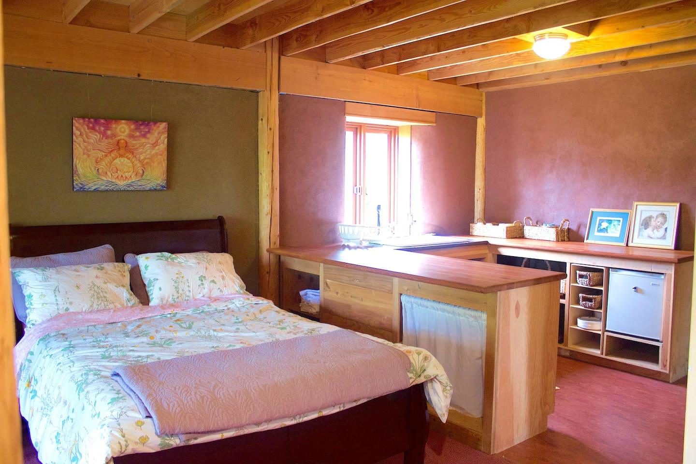 Dharma Suite