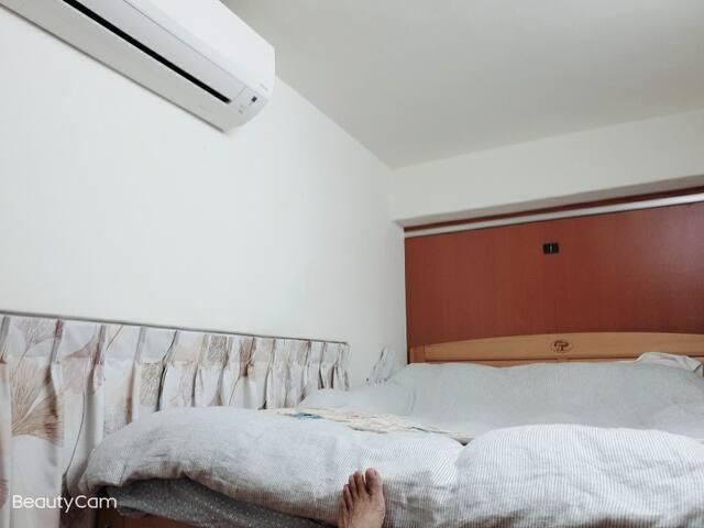 眾悅民宿(Zhongyue)(339),歡迎月租。早餐歡迎訂購。點擊房東照片看更多舒適房型喔!