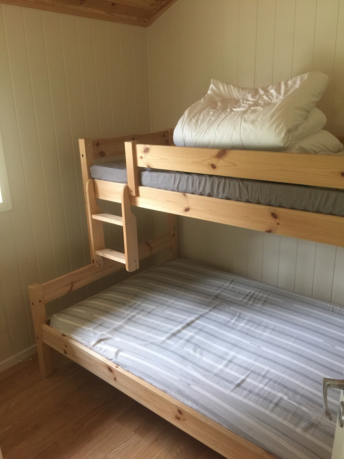 ligg app mattress