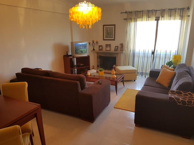 Amazing Flat Apartment with 2double bedrooms