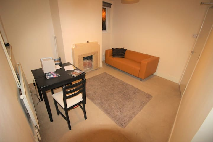 Room to Rent Town Centre