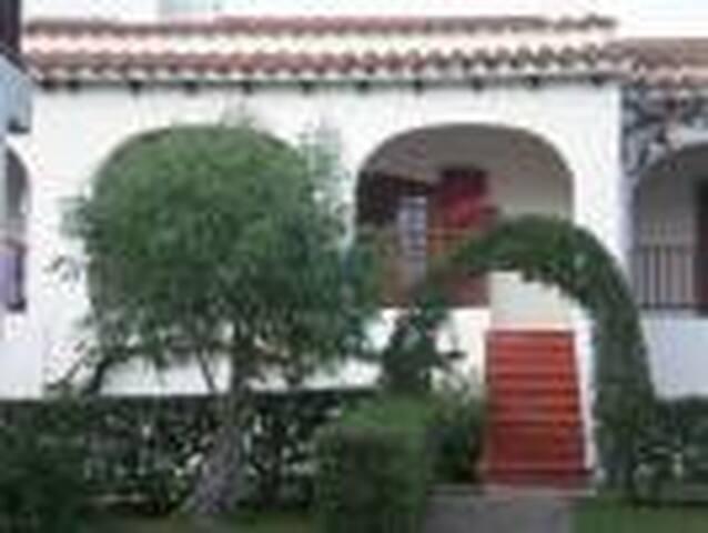 Apartamento en Son Bou, Menorca - Alaior