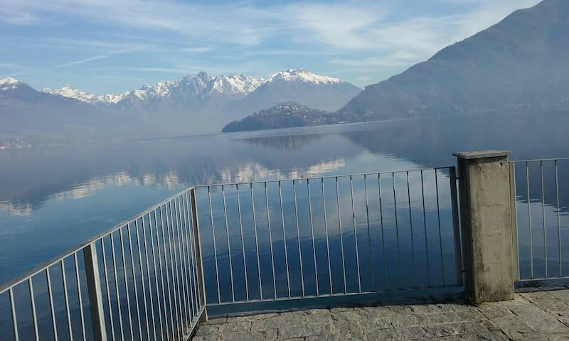 Pianello del Lario 2018 (with Photos): Top 20 Places to Stay in ...