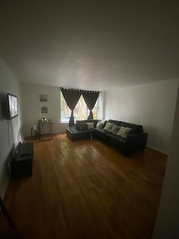 Executive Cozy and central apartment for couples
