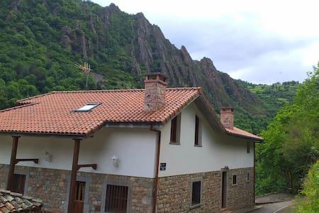 Casa Felisa 3 Apartamento turístico