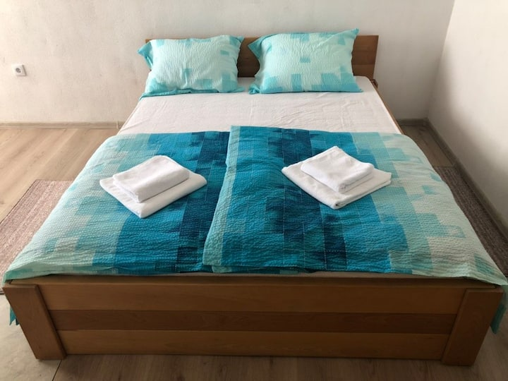 Premium Apartment&rooms 1