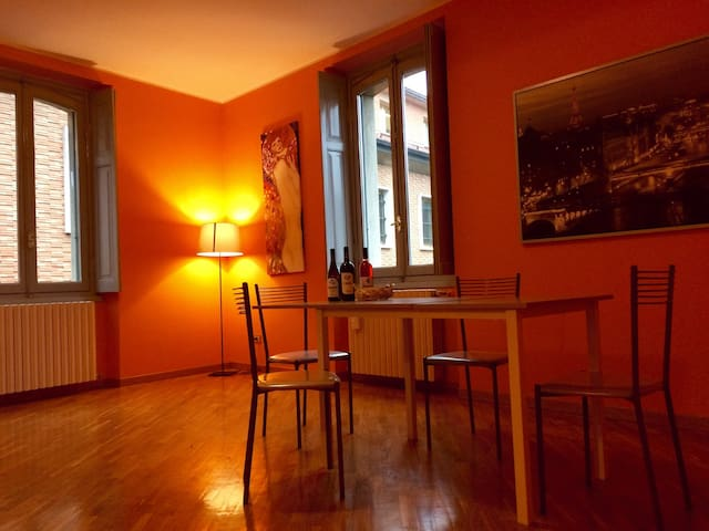 Welcome to Varese - Varese - Apartment