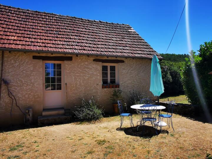 Gîte à Saint Léon-sur-Vézère