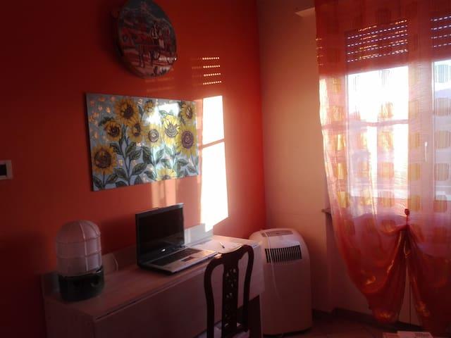Casa Vanessa - Smart room con colazione