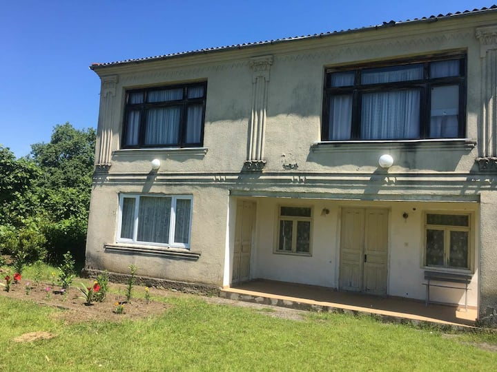 House for sale in Samegrelo