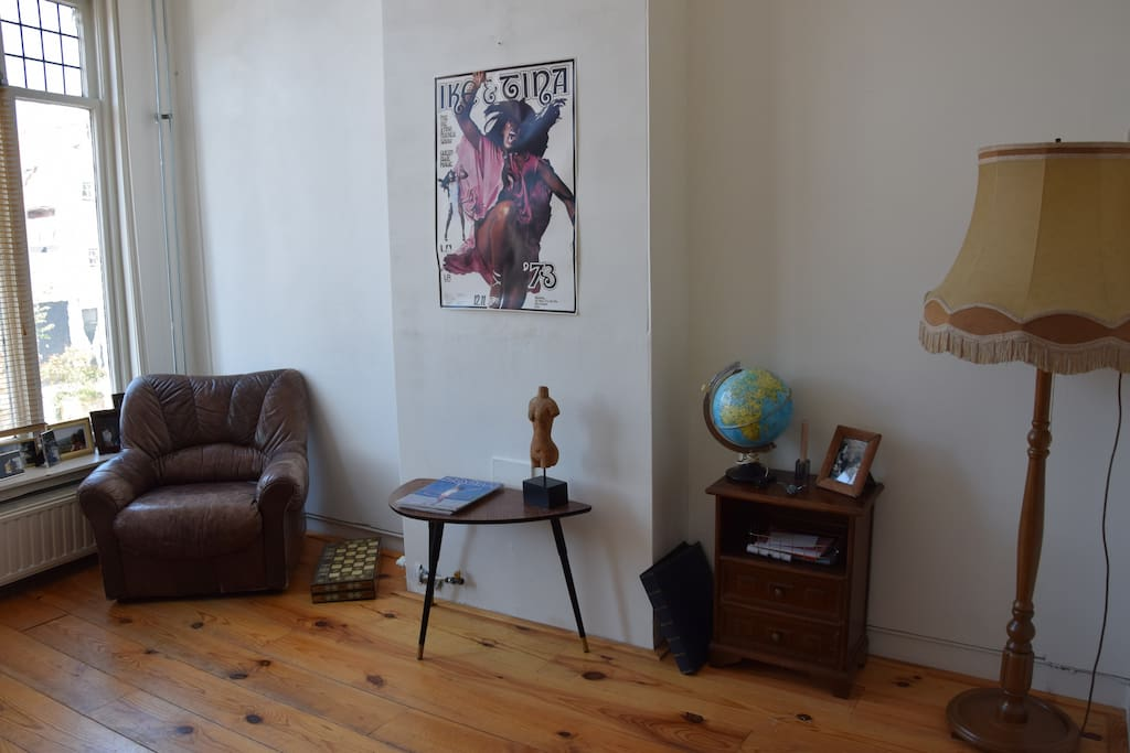 Charming 22 M 178 Room In The Heart Of Groningen Apartments