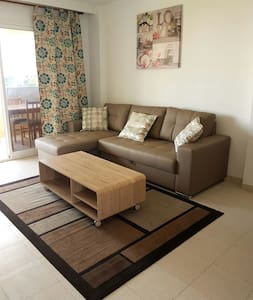 Modern 1 bed apartment in Magaluf - Magaluf, Illes Balears, ES - Appartement