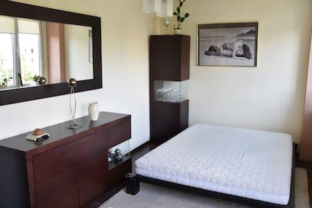 Całe mieszkanie centrum Zamość  2 pokoje