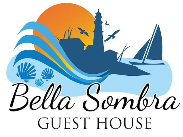 Bella Sombra Near San Pedro Ferry - Belize City - Diğer