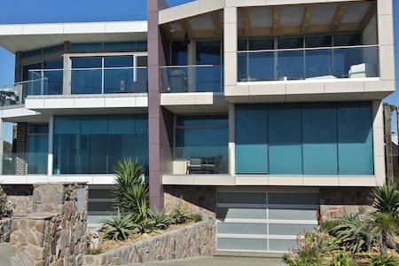 Seaside Abode Portarlington - Portarlington