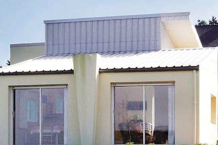 3 Bedrooms Home in Plouarzel - Hus