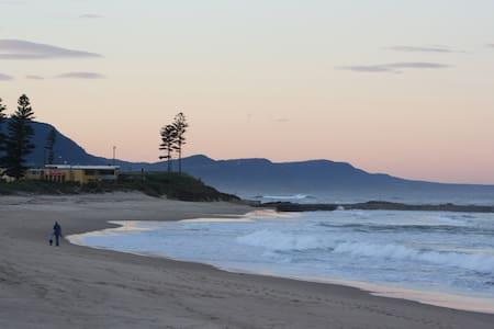 Perfect Beach Stay - Bulli - Appartement