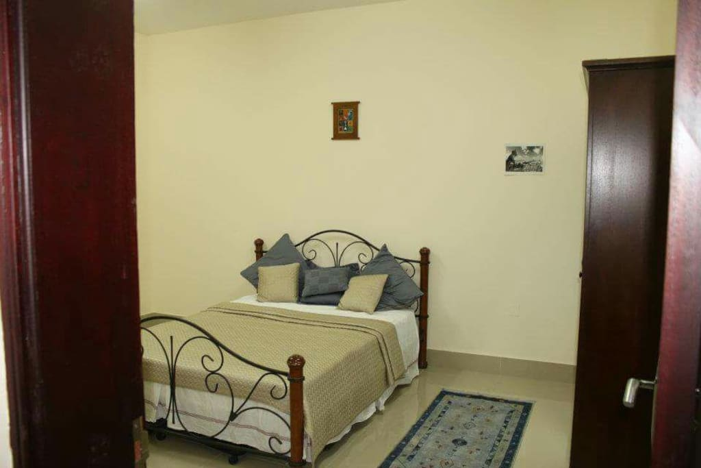 Cosy 1bd In Wakrah Apartments For Rent In Wakra Doha Qatar