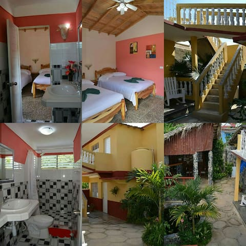 Casa Felipa