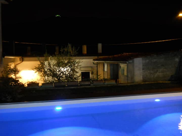 La Casa Di Maira CIR 017169-CNI-00003