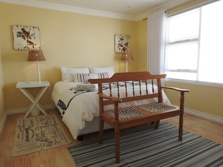 Julsie's Home Room 2