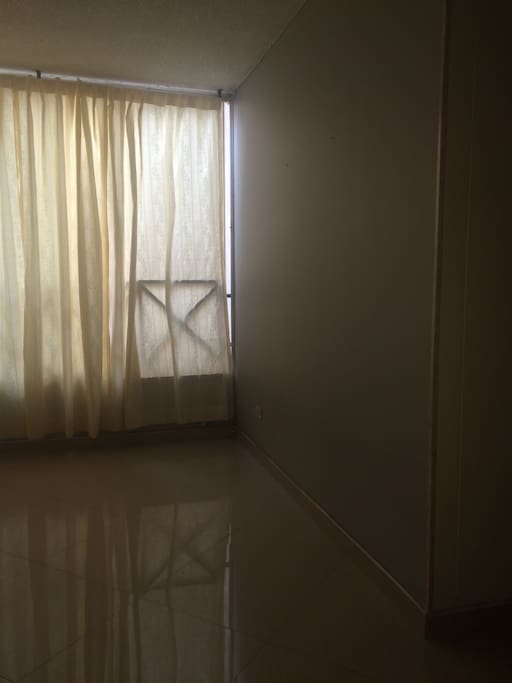 Cuarto independiente apartments for rent in cali valle for Cuarto independiente
