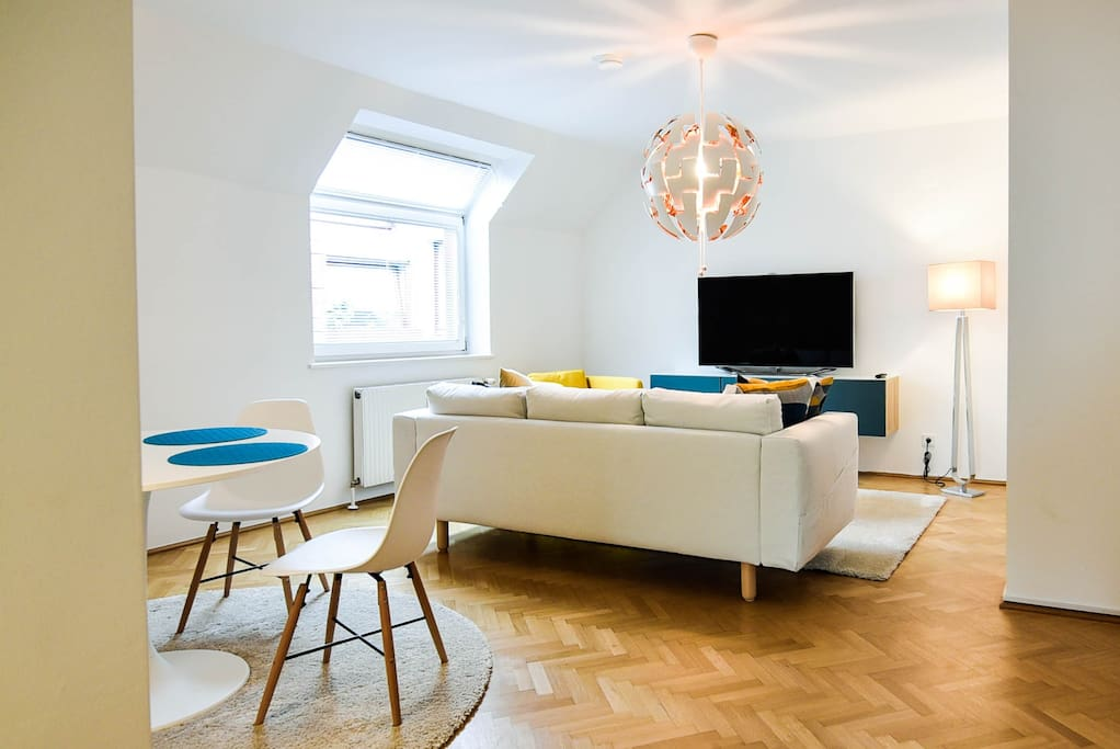 design apartment vienna city center apartments for rent